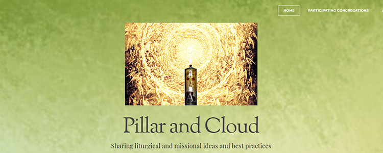 Pillar and Cloud Network